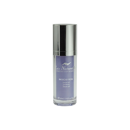 Booster Liftserum (Anti-Aging-Lifting-Produkt)