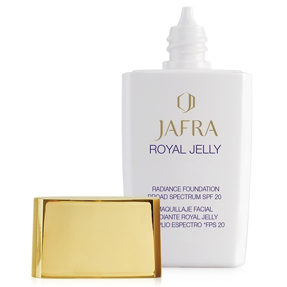 Royal_Jelly_Make-up
