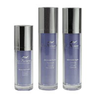 Booster Linie  (Anti-Aging)