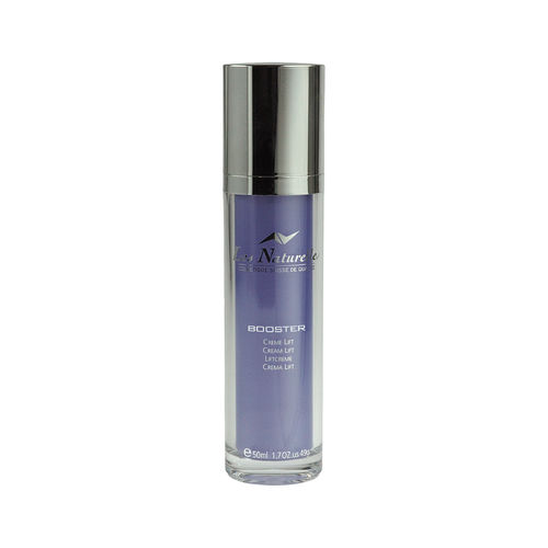 Booster Liftcreme (Anti-Aging-Lifting-Produkt)