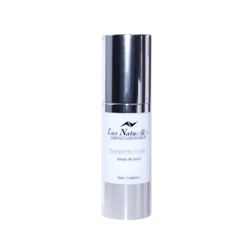 Expert Nature Activlift Serum
