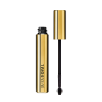 Luxury Royal Mascara