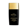 Royal Jelly Make-Up